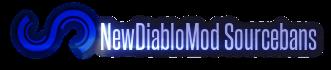 Diablo CS GO