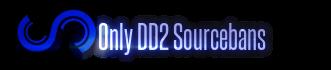 DD2 CS GO